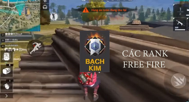 rank-free-fire