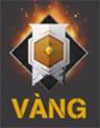 vang-free-fire