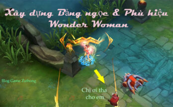 bang-ngoc-phu-hieu-wonder-woman