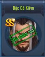 doc-co-kiem