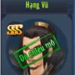 hang-vu