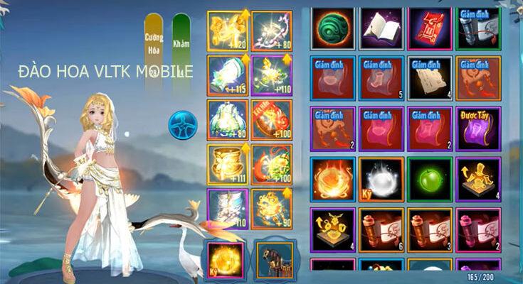 huongd-dan-choi-dao-hoa-vltk-mobile