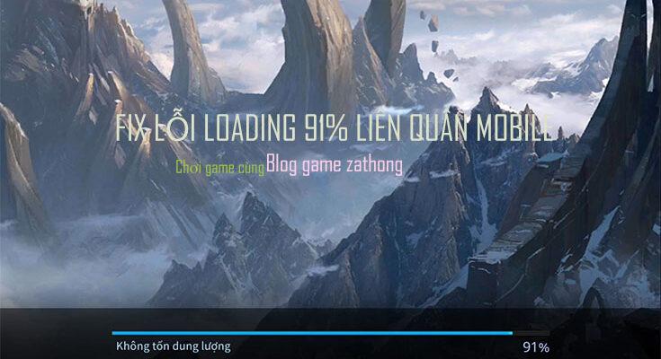 loi-loading-lien-quan