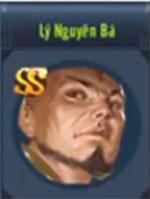 ly-nguyen-ba