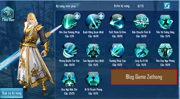 tang-skill-mon-phai-tieu-dao-vltk-mobile