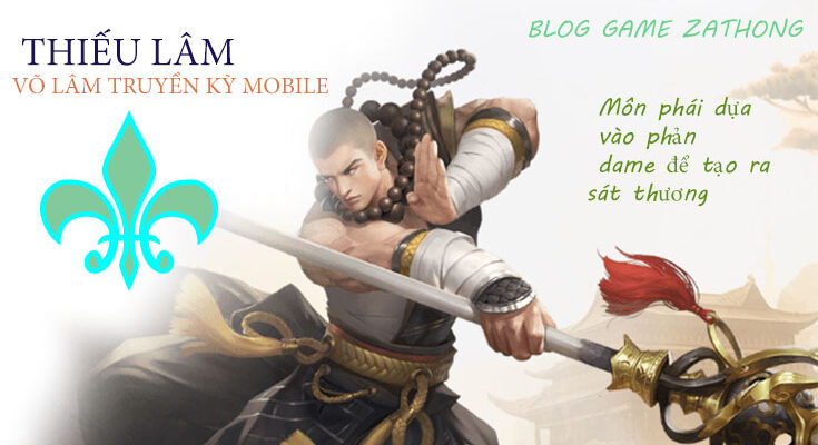 thieu-lam-vltk-mobile