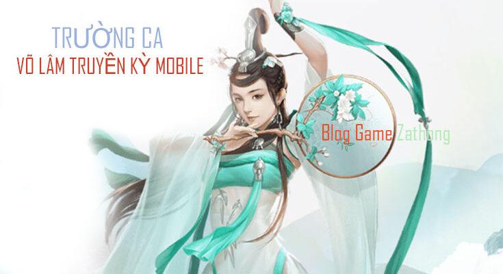 truong-ca-vltk-mobile