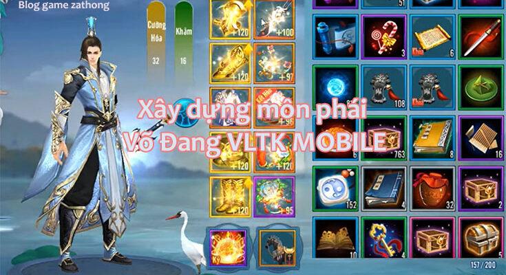 xay-dung-vo-dang-vltk-mobile