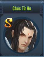 chuc-tu-hu