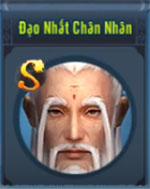 dao-nhat-chan-nhan
