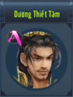 duong-thiet-tam