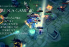 esport-sea-game-30