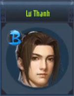 lu-thanh
