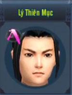 ly-thien-muc