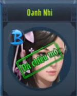 oanh-nhi