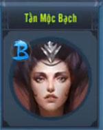 tan-moc-bach