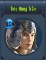 tieu-dong-tran