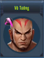 vo-tuong