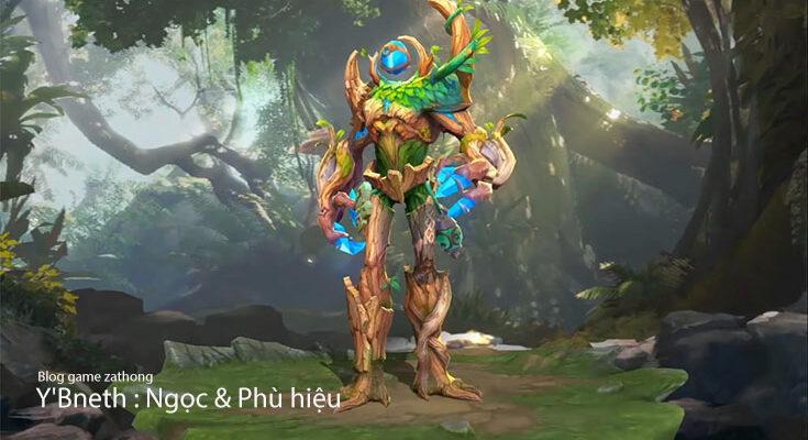 bang-ngoc-phu-hieu-ybneth