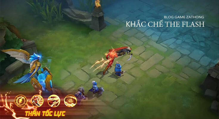 khac-che-the-flash