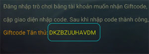 ma-giftcode