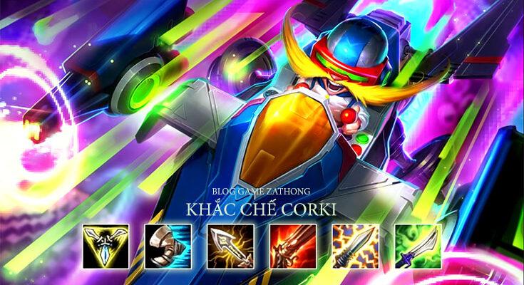 khac-che-corki