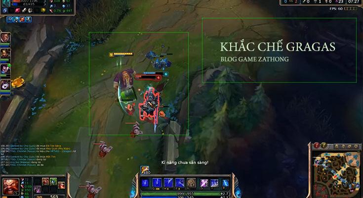 khac-che-gragas