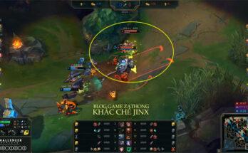 khac-che-jinx