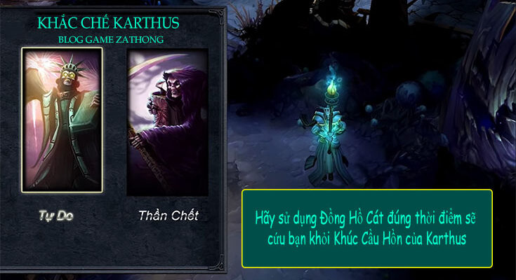 khac-che-karthus