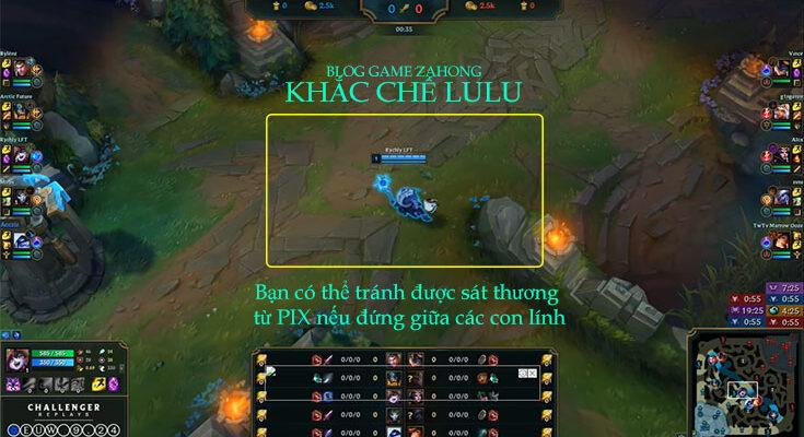 khac-che-lulu