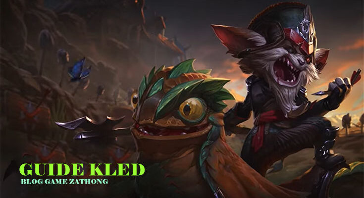 guide-kled